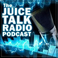 On today's episode:  The Kenneka Jenkins' story has been heartbreaking to follow, but this story needs more traction in the news. The information surrounding this story has been downright eerie and unbelievable, but whether her death was an accident or homicide, Jenkins' family deserves to know the truth.  Thanks for listening to The Juice Talk Radio Podcast.