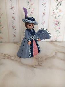 Playmobil Custom Victorian Lady | eBay