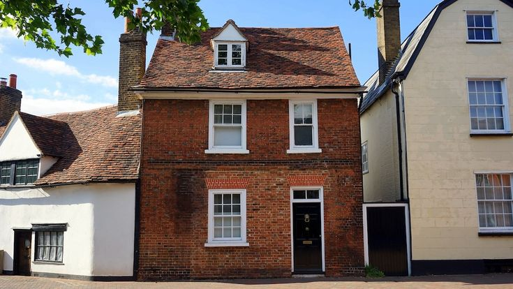 Relief if you let and then sell your home in the UK One of the most often used and valuable of the capital gains tax (CGT) exemptions concerns the sale of the family home. https://www.thesouthafrican.com/relief-if-you-let-and-then-sell-your-home-in-the-uk/