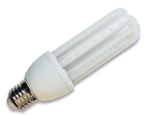 LED Bulb - 3U 9W 12V DC  #led #futurelight #ledlights #futurelightledlightssouthafrica