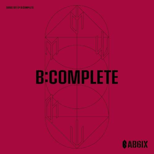 Download AB6IX – BREATHE MP3 | matikiri net in 2019