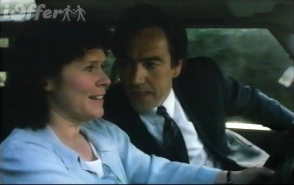 'Remember Me' with Robert Lindsay and Imelda Staunton