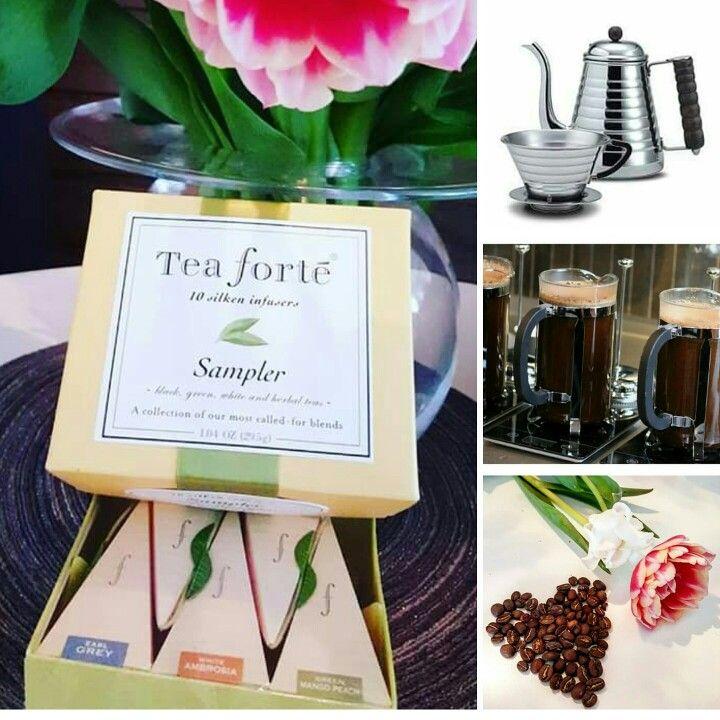 Vi har fylt opp salgskurven.   Glad i kaffe og te? Da bør du sjekke dagens knall tilbud!!  http://www.covin.no/categories/salg