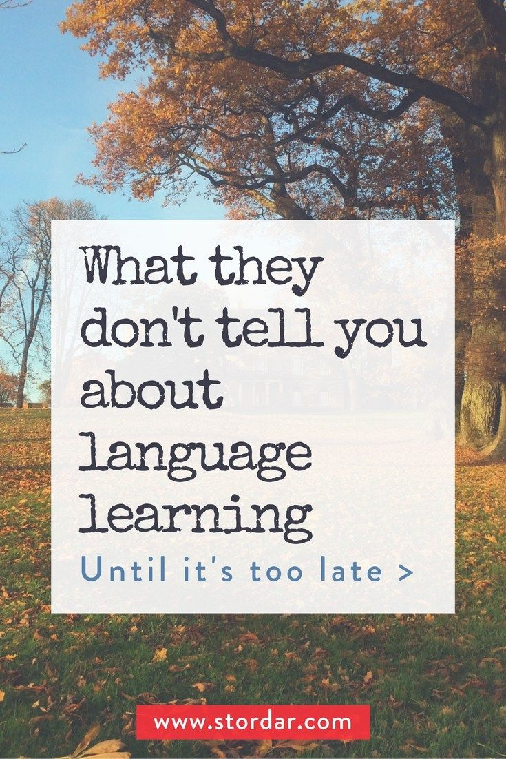 One trip later))  How to learn languages in travels?  http://www.stordar.com/french-trip/?utm_content=buffer47814&utm_medium=social&utm_source=pinterest.com&utm_campaign=buffer #englishfortravel #travelling