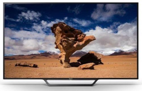 SONY-BRAVIA-KLV-48W652D-48-INCH-LED-FULL-HD-TV-1-YEAR-SELLER-WARRANTY