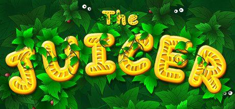 The Juicer Free Download PC Game Full Version