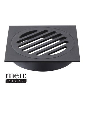 View kitchen, bathroom, laundry, tapware and fittings ranges - meir.