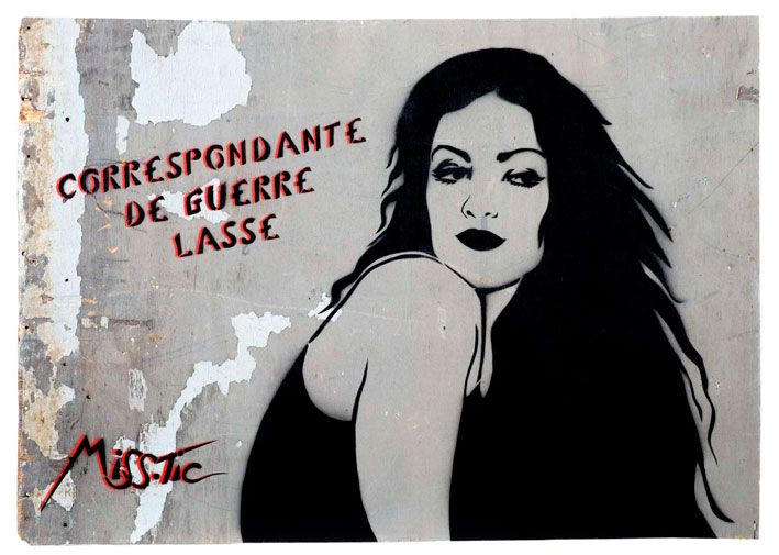 http://leliamordochgalerie.com/artistes/misstic/p1misstic.html