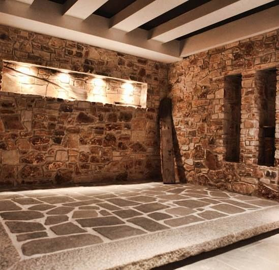 Πέτρα Πεπέμ  Χρήσεις : πετρόκτιστα σπίτια, πετρόκτιστα τοιχία, πετρόκτιστα τοιχία ξερολίθια, επενδύσεις με πέτρα, διαμόρφωση κήπου, διακόσμηση κήπου-περιβάλλοντα χώρου κλπ.  http://www.toutsis.gr/product/petra-pepem