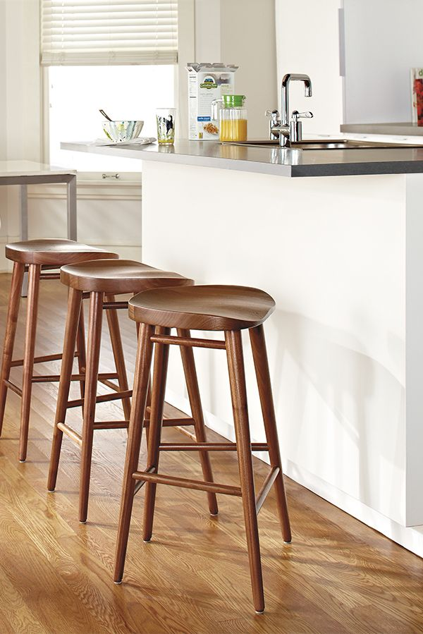 Bay Counter Stool Modern Counter Bar Stools Modern Dining Room Kitchen Furniture Room Board In 2020 Modern Counter Stools Kitchen Stools Kitchen Decor Styles