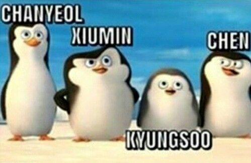 EXO...