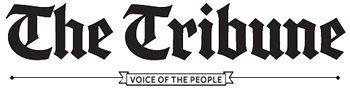 Shahbaz Simla pact a mistake - Chandigarh Tribune