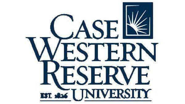Case Western Reserve University Webmail Login