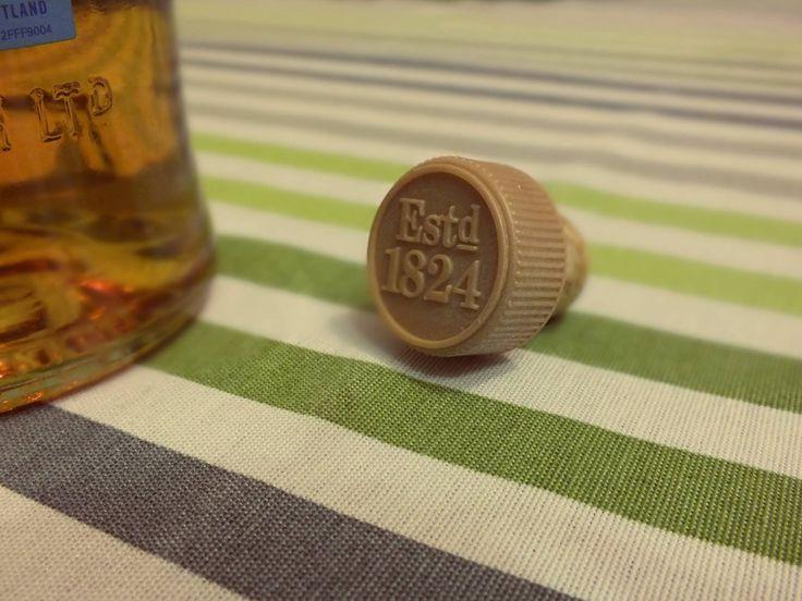 :) #TheGlenlivet #FoundersReserve #whisky https://www.facebook.com/photo.php?fbid=1052021848151359&set=pcb.1052023501484527&type=3&theater