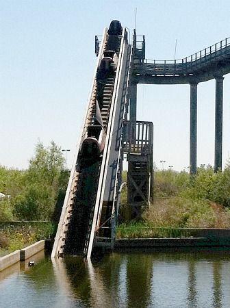how to make mikrotik into a bridge