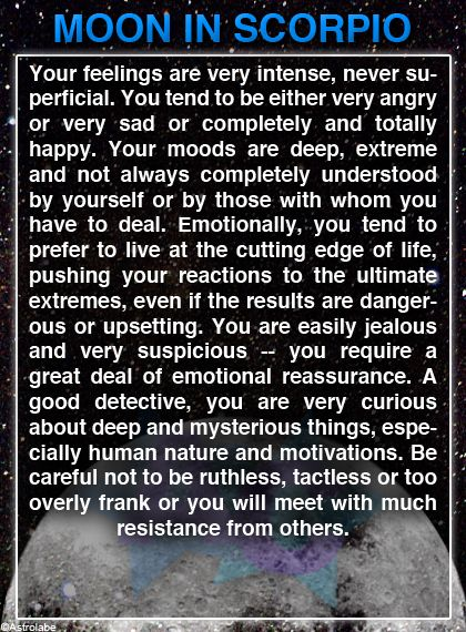 This shit right here? Spot on!  Actually went thru this today. More and more I'm beginning to understand my emotions are a jumbled mess