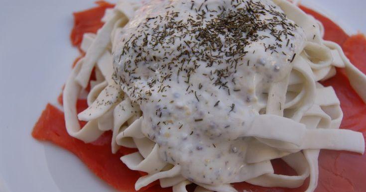Estoy totalmente enganchada a los Tallarimis, solucionan muchas recetas en los días de PP...y aunque están hechos con surimi a mi no me pare...