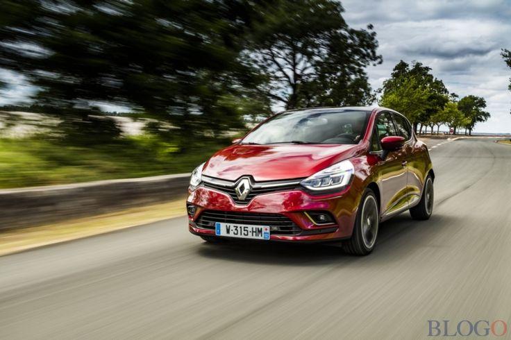 RenaultCLIO LIFE 1.2 16V 75 a9.950€* SOLO A MAGGIO CON FINANZIAMENTO SUPERCUT RENAULT** TAGLI 1.000€ DAL PREZZO.  OLTRE ONERI FINANZIARI. TAN 5,99% - TAEG 8,48% ...