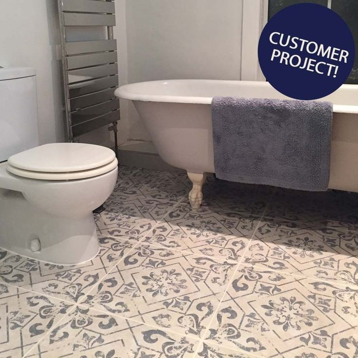 Perfect The 22 best Bathroom floor and wall tiles images on Pinterest  GN69