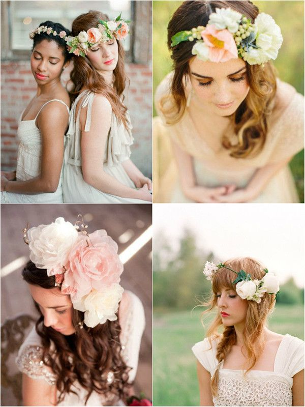 blogs real brides speak wedding color schemes
