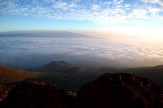 Mauna Kea, Hawaii #photography: Photography Nerd, Hawaii Photography
