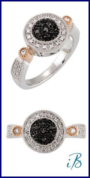#rings  http://www.ibraggiotti.com/diamond-fashion-ring-2544824.html