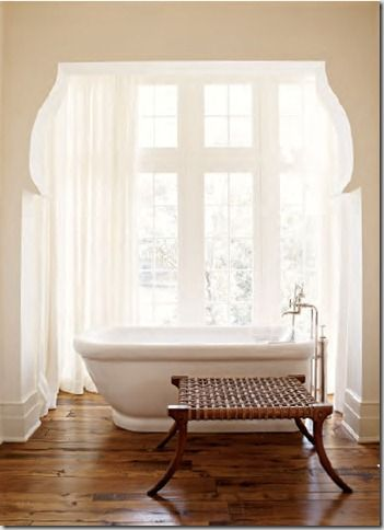 25 best ideas about southern accents on pinterest for Alcove bathtub definition