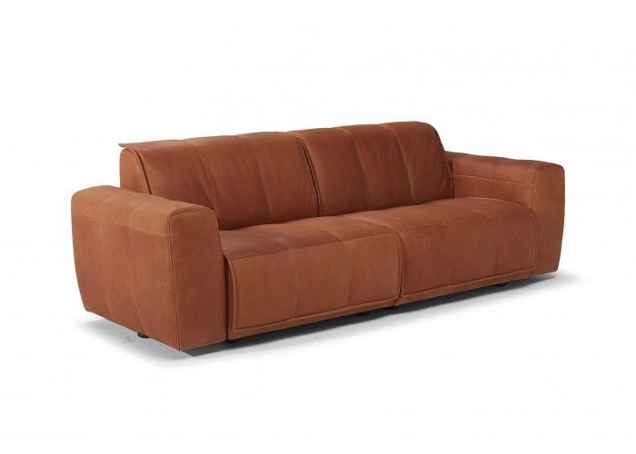 Modern Furniture Expo 53 best natuzzi leather sofas and sectionals images on pinterest