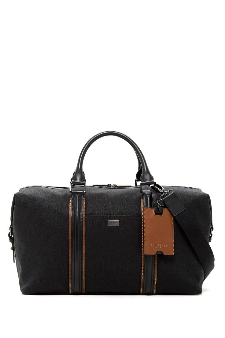 Hodor Holdall Bag