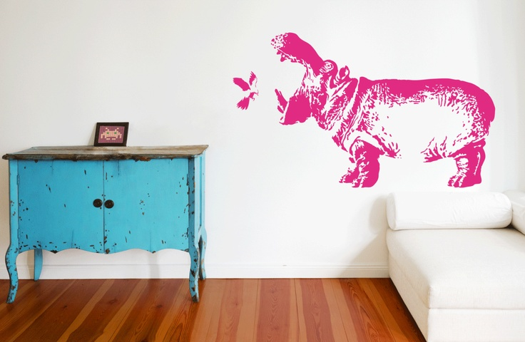 158 best vinylart wandtattoo wall art design wall decal images on pinterest wall art. Black Bedroom Furniture Sets. Home Design Ideas