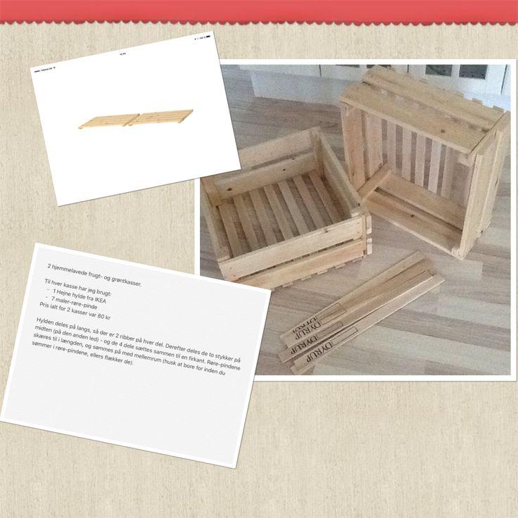 16 best diy outdoor furniture images on pinterest diy. Black Bedroom Furniture Sets. Home Design Ideas