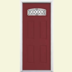 0c8e20659ddaab8943e8ce6ae96319df Painting Masonite Door Home A Mobile on painting a car door, painting a patio door, painting a room door, painting a flat door, painting a garage door, painting a barn door,