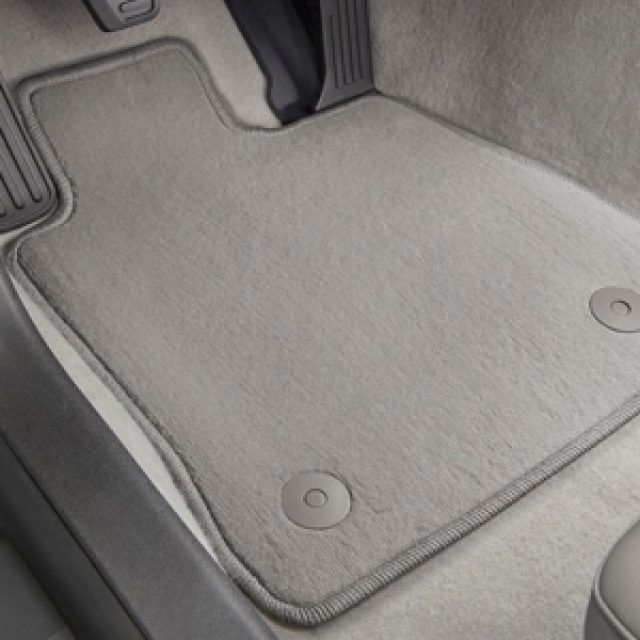 Protect The Integrity Of Your Vehicle S Floor With Carpet Floor Mats These Superior Floor Mats Feat In 2020 Chevy Accessories Camaro Accessories Chevrolet Accessories