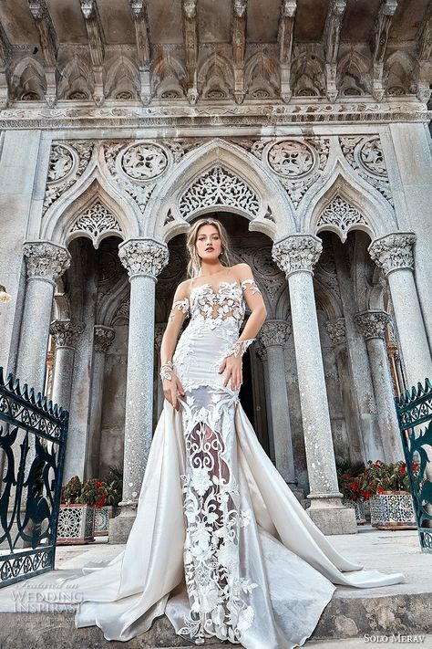 Best Wedding Dresses Games Ideas On Pinterest Dress Games