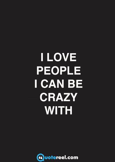 crazy-friends-quote
