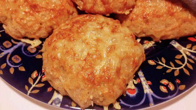Good Pieces In Life: Hiivattomat sämpylät - Dinner rolls without yeast