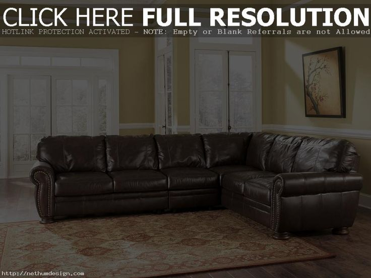 Sofa Beds leather sectional sofa sale