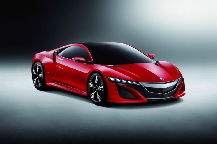 Awesome Cars sports 2017: Acura Nsx Type R HD Wallpapers All About Gallery Car...  Wallpapers 4k Check more at http://autoboard.pro/2017/2017/08/26/cars-sports-2017-acura-nsx-type-r-hd-wallpapers-all-about-gallery-car-wallpapers-4k/