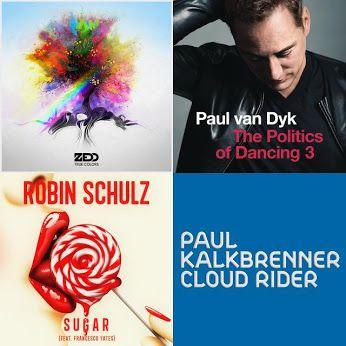 """Kennst Du schon ETM (Elektronische Tanzmusik)? Das ist die deutsche DJ Playlist auf #Spotify für #EDM aus Deutschland""""! Höre sie kostenlos: https://play.spotify.com/user/11166670663/playlist/0aEeZ6MsVjPf8HO16hcmbO  #housemusic #techno #deephouse #djcharts #RobinSchulz #FelixJaehn #PaulKalkbrenner #PaulvanDyk"""