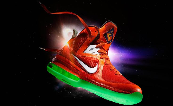 best lebron sneakers