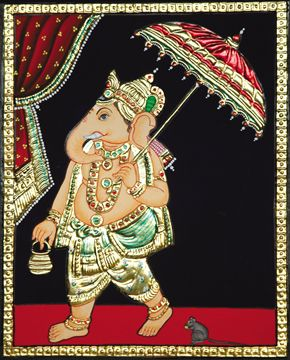 Valli2art-Tanjore paintings,tanjore oviyam, chettinad heritage, valliappan sv, tanjore arts, artist in chettinadu, artist in karaikudi, artist, paintings, chettinad paintings, wallpainting, tanjore arts, tanjore art gallery, best tanjore artist, best tanjore art