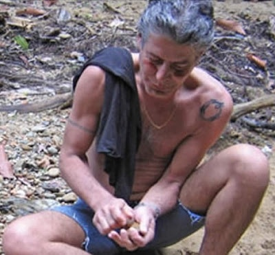 17 best images about chef anthony bourdain french on for Anthony french tattoo
