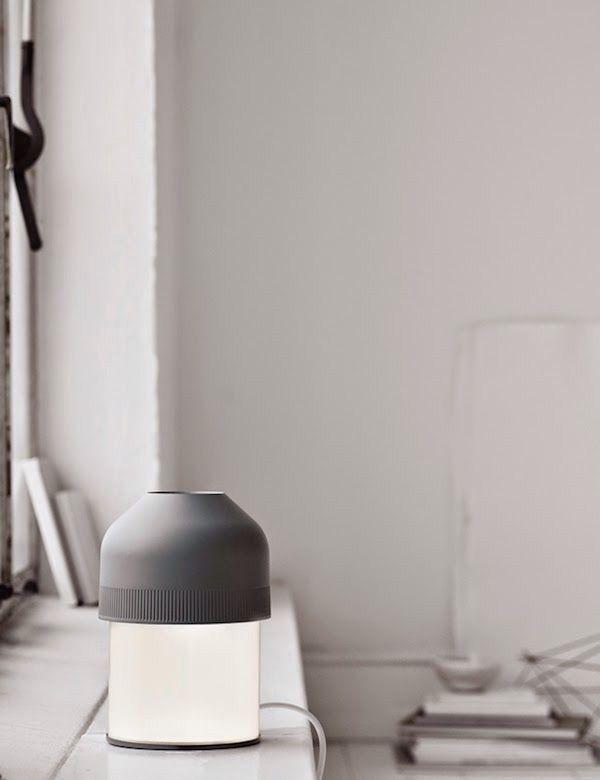 #light #lamp