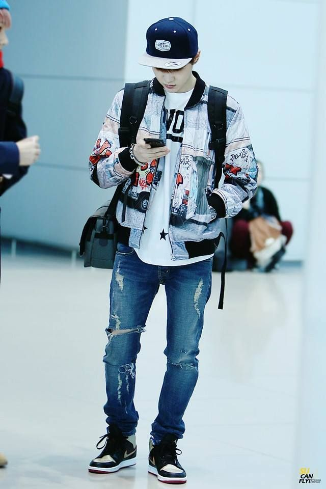 Suga Min Yoon Gi. 사랑 | Can I have this, please? | Pinterest