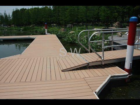Synthetic Wood # Synthetic Wood Australia # Composite Wood Adirondack Ch...