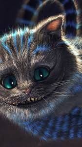 Cats animals alice in wonderland cheshire cat wallpaper | (27523) hdwallpaperhub.net640 × 1136Search by image Water nature bungeejumping wallpaper