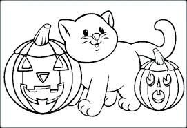 halloween coloring pages - Google Search | Unicorn ...