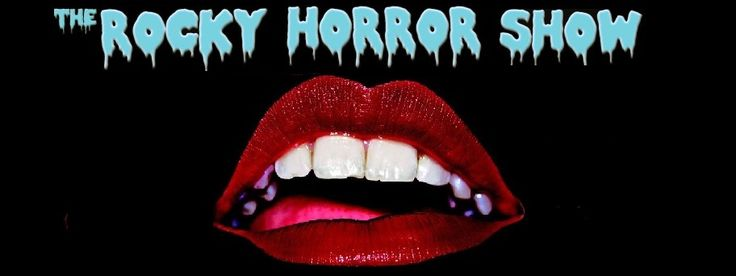 The Rocky Horror Show (LIVE!) by RKO Productions . October 23-November 1, 2014 in Victoria BC. A Review. http://janislacouvee.com/rocky-horror-show-rko-productions-october-23-november-1-2014-review/