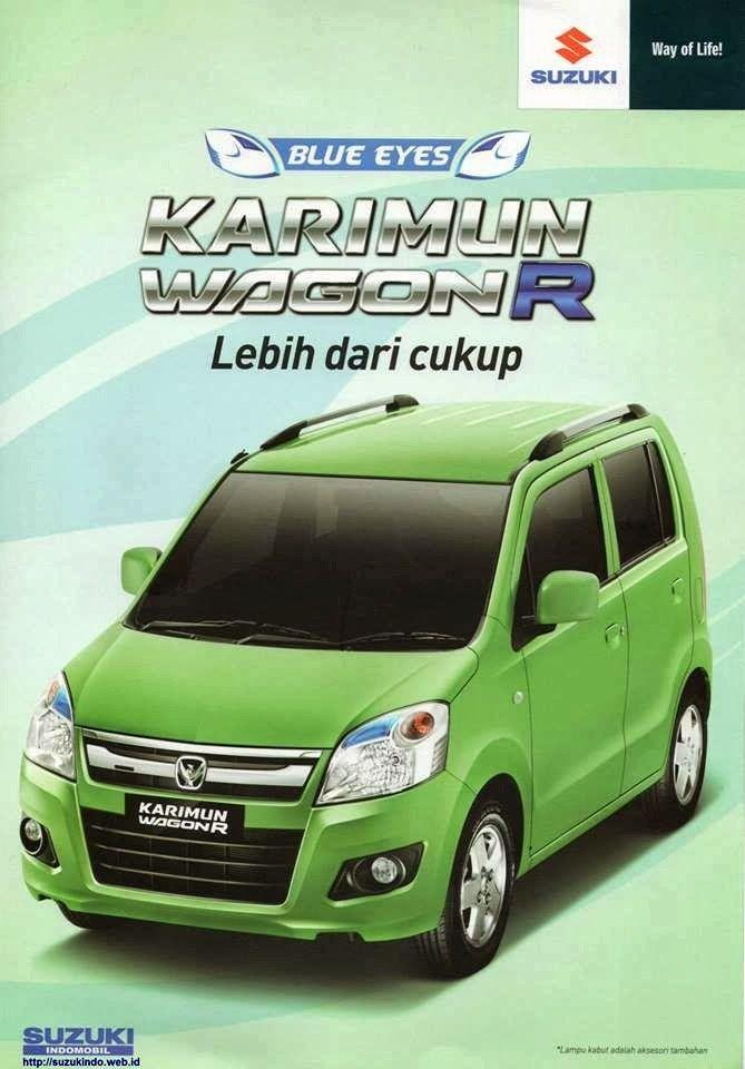 Informasi Harga Mobil Suzuki Splash Swift Karimun & Carry | Suzuki Bintaro  #suzuki #mobilsuzuki #suzukikarimun