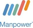 Manpower Uitzendbureau, Almere, 12/2011 – 01/2012, Teamleider PostNL project december 2011
